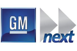 Nieuw GM = nieuwe producten?