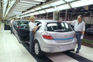 België hoopt op Kroes voor redding Opel