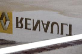 Renault lijdt miljardenverlies