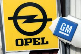 GM heeft meer tijd nodig voor besluit Opel