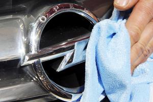 'RHJ vraagt minder staatssteun voor Opel