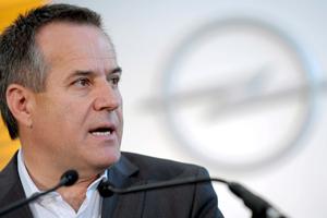 Magna-topman: overeenstemming overname Opel