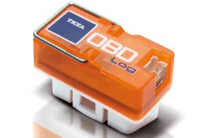 Lastige storingen oplossen met de OBD-Log