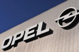 Investesteerder RHJ verhoogt bod op Opel