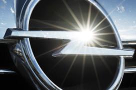 'Chinese Geely wil belang in Opel