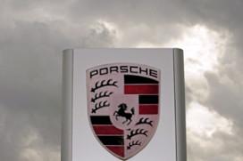 'Porsche wil goedkopere auto's op markt brengen
