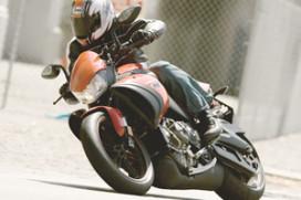 Kelderende winst noopt Harley-Davidson tot hard ingrijpen