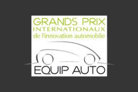 Grands Prix: Innovaties voor auto en werkplaats