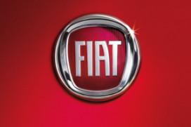 Fiat uit de rode cijfers