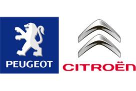 Peugeot Citroën verwacht ruim miljard verlies