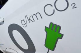 Pvda wil Nederlands-Duitse elektrische auto