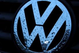 Winst Volkswagen keldert