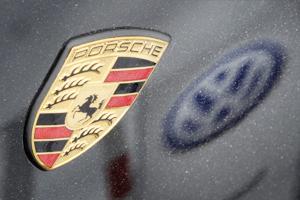 Porsche verwacht opnieuw miljardenverlies