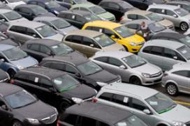 GM wil 600 miljoen euro in Opel steken