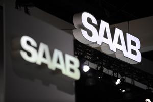 'Spyker favoriet voor overnemen Saab