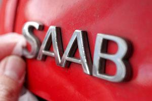 'Verkoop delen Saab goed nieuws voor Spyker
