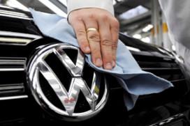 Volkswagen koppelt bonus aan klanttevredenheid