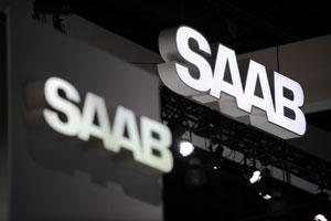Toch nog kans op overname Saab door Spyker