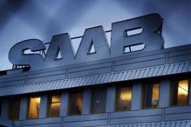 Spyker laat tijdsultimatum Saab-bod varen