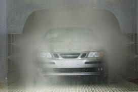 'Spyker werkt nog aan definitief bod Saab
