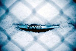 Dag van de waarheid voor Saab