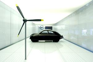 GM-baas stuurt aan op einde Saab
