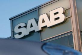 Spyker: snel duidelijkheid over Saab