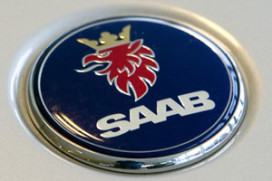 Spyker neemt Saab over van GM