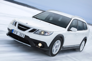 Meer financiering Saab-deal Spyker