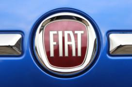 Fiat investeert in Rusland
