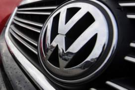 Fors lagere winst VW