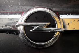GM verhoogt investeringen in Opel