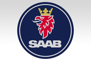 'Chinese BAIC wil investeren in SAAB