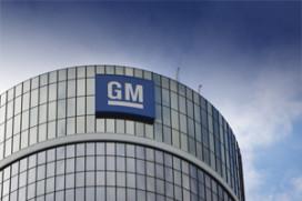 Nieuw GM verliest ruim 4 miljard dollar