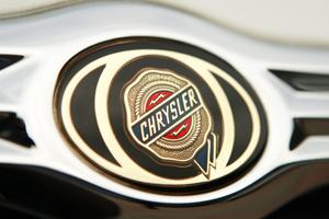 Het gaat beter met Chrysler