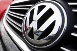Volkswagen ziet winst sterk stijgen