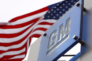 GM lost alle staatsleningen af