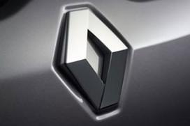 Renault ziet omzet stijgen
