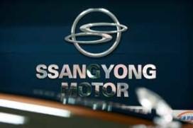 Renault wil SsangYong kopen