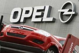 Twijfels over staatssteun Opel