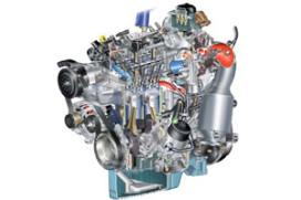 Lancia Delta technisch bekeken (2008-10)