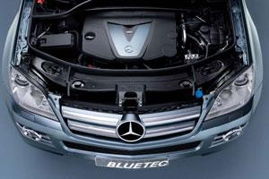 De groene kracht van Bluetec (2007-10)