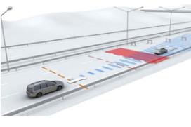 Volvo V70 technisch bekeken (2007-10)