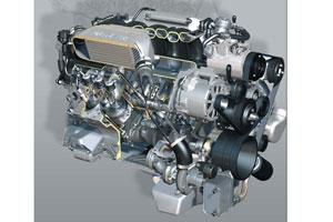 Bentley Arnage V8 technisch bekeken (2007-9)