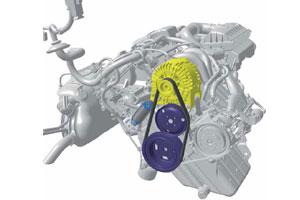 smart hybridevarianten (2007-9)
