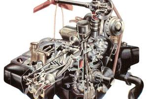 1948: Platte vierpitter, motor van de toekomst? (1948-6)