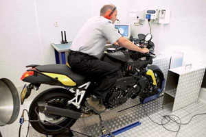 Vermogens-testbank meerwaarde voor werkplaats (2007-11)