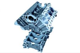 Nieuwe Porsche Cayenne V8 technisch bekeken (2008-4)