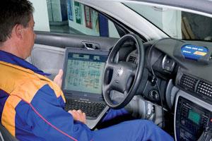Hella helpt autobedrijven (2008-5)