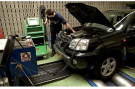 Dieselproblemen te lijf (2008-3)